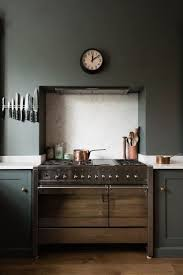28 best dream kitchens images on pinterest dream kitchens