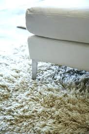 High Pile Area Rug Cheap High Pile Rugs Large Size Of Area Shaggy Rugs Runner Rugs
