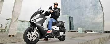 bienvenido a motoaventura rieju motos official site