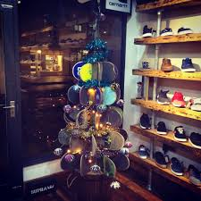 Skateboard Christmas Tree Skateboards Pinterest