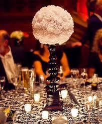 Halloween Wedding Reception Decorations Halloween by 210 Best Halloween Wedding Images On Pinterest Halloween
