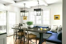 table d angle cuisine banquette de table banquette table cuisine table cuisine angle table
