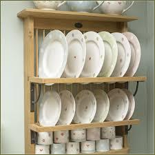 plate rack cabinet insert wooden kitchen plate rack cabinet kitchen cabinet