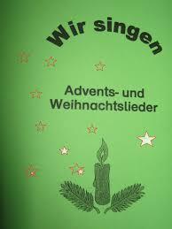 Ggs Bad Driburg Sandra Winnefeld Ggs Bad Driburg Page 2