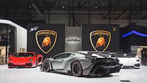 Lamborghini Veneno Back - lamborghini veneno specs 2013 2014 2015 2016 2017