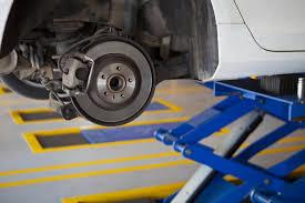 lexus mechanic phoenix az struts and shocks repair mesa auto repair shop
