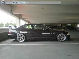 type of bmw cars 111 best bmw e 36 images on bmw e36 car and e30