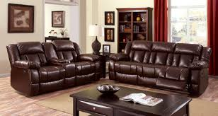 home theater loveseat recliners motion upholstery a star furniture