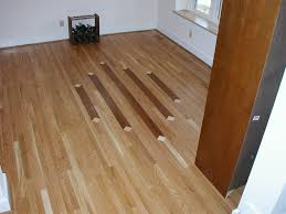 hardwood flooring nc hardwood floor refinishing