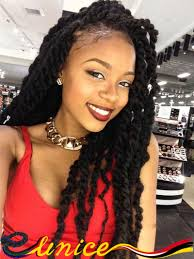 photos of braided hair with marley braid hot factory price full size havana mambo twist crochet braids