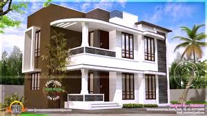 Best 3 Bedroom House Designs by Astounding 3 Bedroom House Plans In India Ideas Best Idea Home