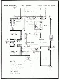 frame house plans architectures traditional japanese house floor plans traditional