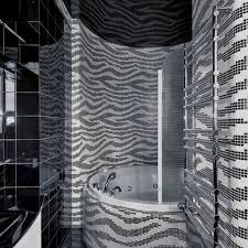 print bathroom ideas 37 best zebra print bathroom accessories images on
