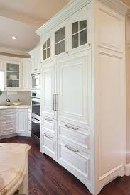 raised panel cabinet doors for sale kitchen cabinet refrigerator panel sub zero refrigerator prices