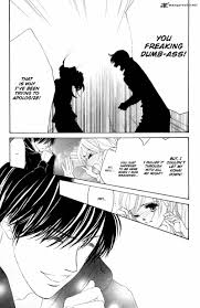 hotaru no hikari 32 read hotaru no hikari 32 online page 23