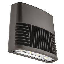 400 watt l fixture 400 watt wall pack compare prices at nextag