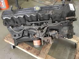 jeep wrangler tj motor 4 0 liter 6 cylinder manual 170k miles