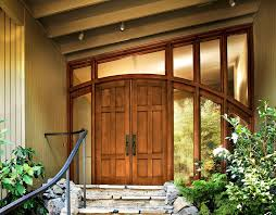 Exterior Doors Salt Lake City Salt Lake City Entry Door Exterior Farmhouse With Black Windows