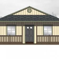 staggering 15 cabin floor plans 20 x tuff shed 10 16 plans x 24 59 best our tuff shed yellowstone cabin images on