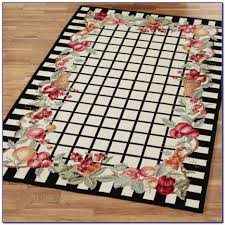 12x18 Area Rug Small Accent Rugs Big W Rugs Cheap Area Rugs 5x7 Overstock Rugs