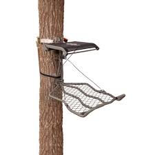 hang on stands hang on stands hang on treestands academy