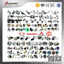fuso 6d22 fuso 6d22 suppliers and manufacturers at alibaba com