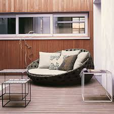 comfortable patio furniture without cushions archives pertaining to