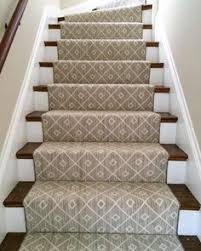 Stairs Rug Runner Best Carpet For Stair Runners And Area Rugs By Tuftex Stair