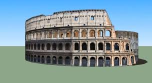 inspiring the most famous architecture in the world nice design 4032 impressive the most famous architecture in the world ideas
