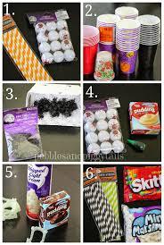 halloween party ideas for preschoolers 2882 best halloween images on pinterest happy halloween