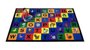 Commercial Grade Rugs Classroom Rugs Kidcarpet Com