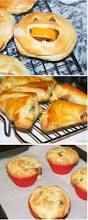 savory bake sale ideas meals chefdehome com