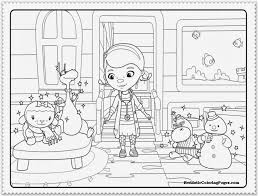 download coloring pages doc mcstuffins coloring pages doc