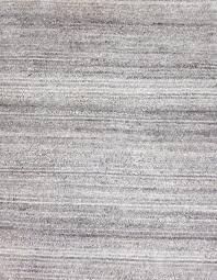 Modern Rugs Perth by Wool Carpet Sydney Carpet Vidalondon