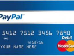 mastercard prepaid debit card 7 eleven major retailer to offer netspend s paypal prepaid