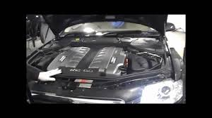audi w12 engine for sale audi a8 w12 engine
