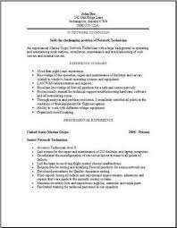 Army To Civilian Resume Examples by Infantryman Resume Sample 10 Infantry Examples With Regard To 25
