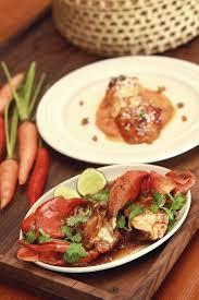 magazine de cuisine chef de cuisine vitalis exquisite taste