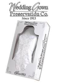 wedding dress preservation gown preservation a m bridal boutique