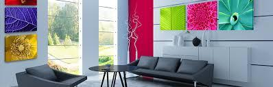entreprise bureau décoration de bureau entreprise tableau décoratif mural edc