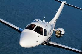 eclipse 550 carte blanche