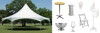 tent rental mn equipment and party rentals in elk river mn also serving