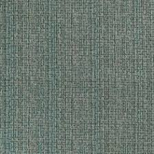 Blue And White Striped Upholstery Fabric Sanderson Traditional To Contemporary High Quality Designer