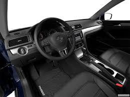 white volkswagen passat interior 9009 st1280 163 jpg
