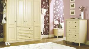 Bandq Bedroom Furniture Remodell Your Design Of Home With Awesome Luxury B Q Bedroom