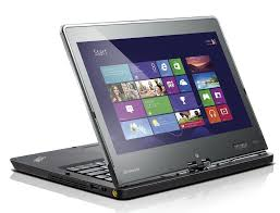 lenovo black friday black friday ultrabooknews reviews and the ultrabook database