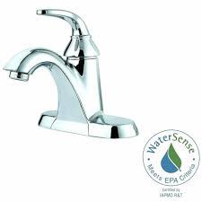 pfister selia kitchen faucet kitchen faucet design what is the best kitchen faucet single