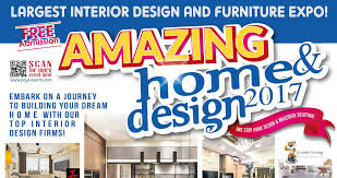 home design expo 2017 amazing home design 2017 interior design and furniture expo from
