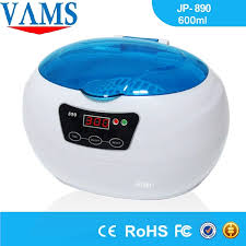 cheapest prices ultrasonic nail polish cleaning autoclaves