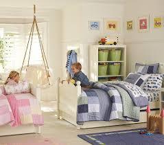 bedroom kids bedroom gallery 23 cool bedroom ideas hanging swing